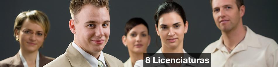 licenciatura1